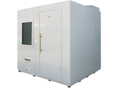 电磁屏蔽室一般多少_亚惠机械_磁共振_emi_c级_电波_机房