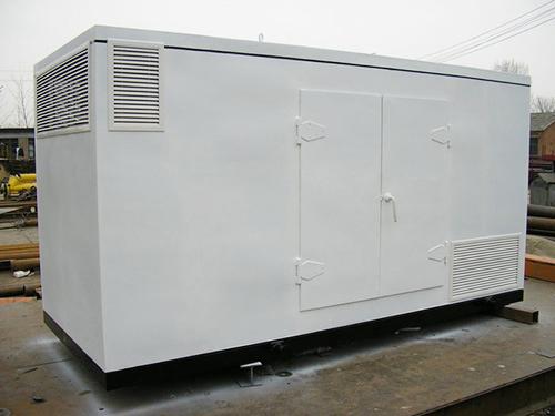 专业_信号屏蔽室一般多少_亚惠机械