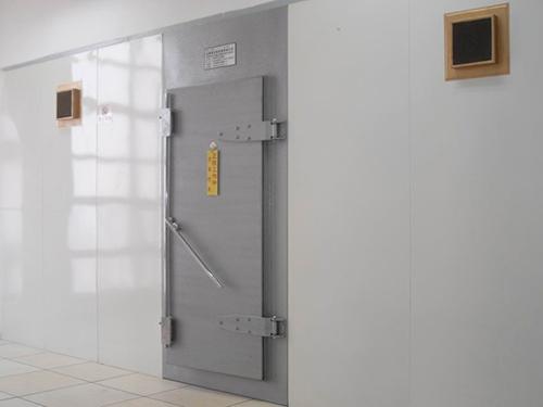 核磁屏蔽室生產廠家_亞惠機械_專業_無線_測聽_噪音_b級_手機