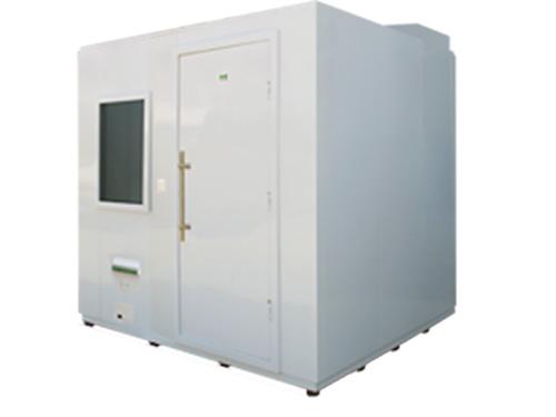 c級屏蔽室訂做_亞惠機械_測聽_emc_手機_b級_信號_醫院