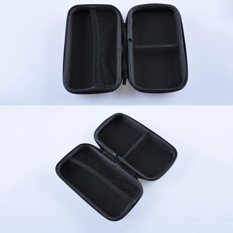 餐具_飯盒EVA收納包針車_億華箱包