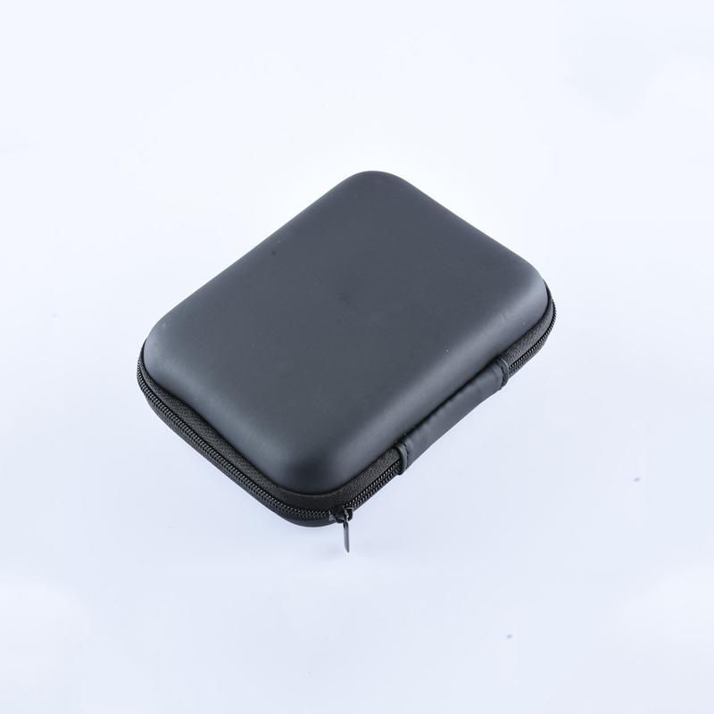 旅行EVA收納包訂做_億華箱包_運動眼罩_電源_音響_單反相機