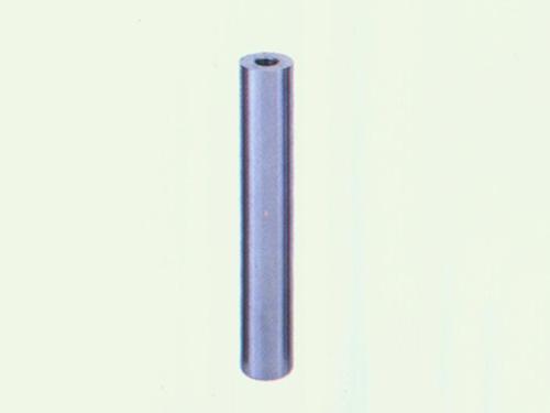 塑胶模导柱