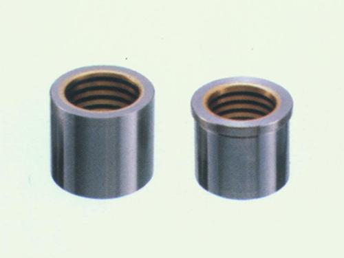 脱料板导柱、套组件生产