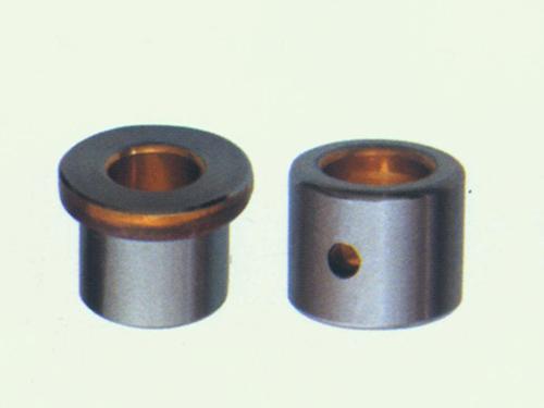 铜钛合金导套