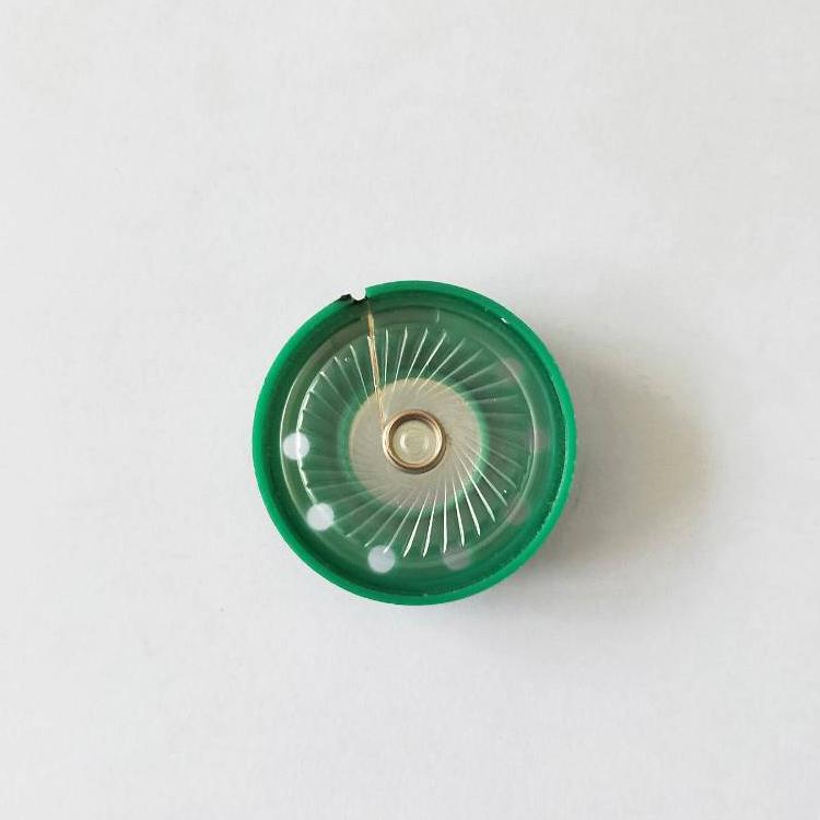 8欧0.5瓦喇叭36mm定制_亿森电子_圣诞礼品_小型_专业
