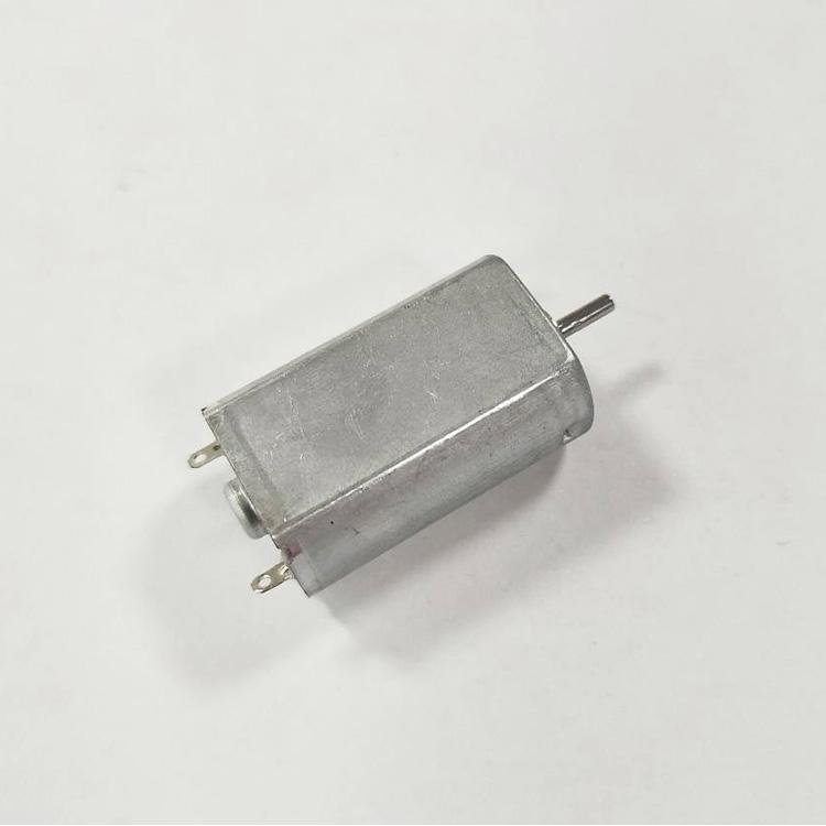 微型_美容儀馬達180廠家直銷_億森電子