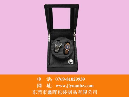马达手表盒