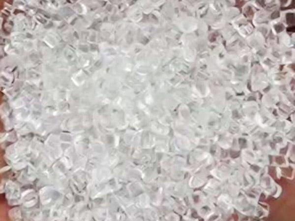 RTPU塑膠