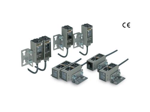 OMRON欧姆龙E3S系列光电传感器