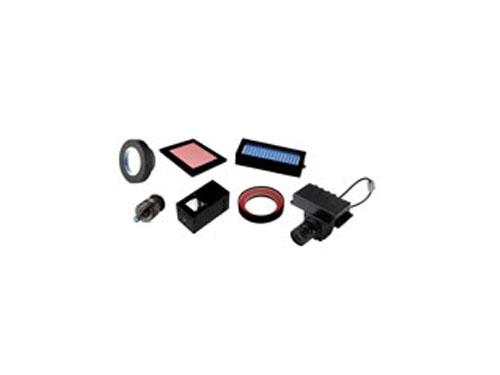 图像传感器 FLV系列 光源  图像处理外围设备 CCD视觉