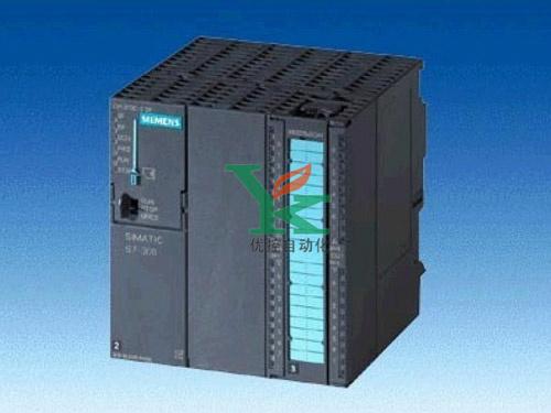 西门子PLC-S7-300
