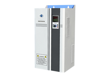 CDE350系列變頻器