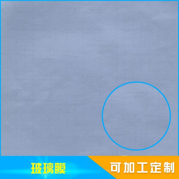 玻璃膜F1016