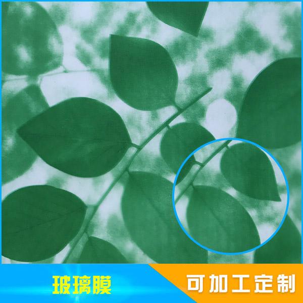 玻璃膜F1018