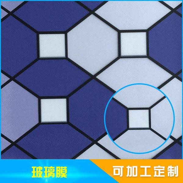 玻璃膜F1027