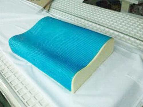 优质冰凉垫