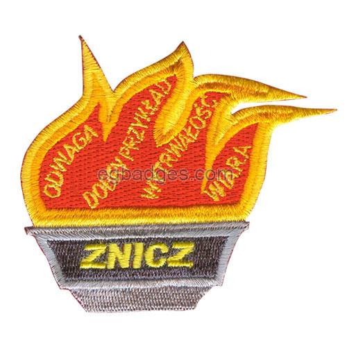 EG-A041