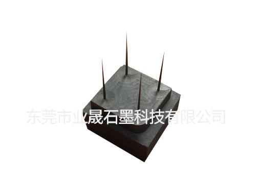 高精度石墨電極