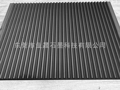 硬質合金燒結用石墨燒結板