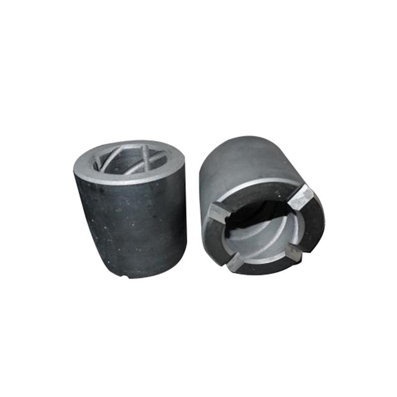 碳素_樹脂石墨軸承工廠直銷_業晟石墨