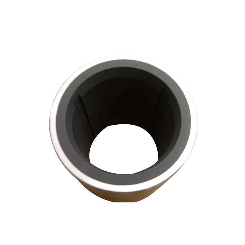 安徽泵石墨轴承_业晟石墨_公司负责任_产品如何