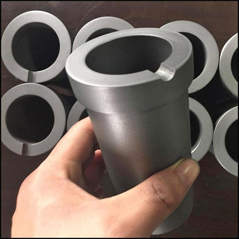 汕头铸铁衬石墨轴承_业晟石墨_产品代理商在哪里_好质量采购