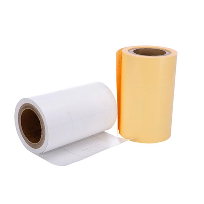 氟素压纹离型纸专卖_垣发_白色_透明_单面_食品_mlcc用