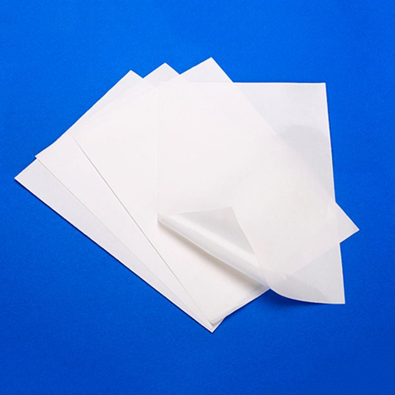 单面_双面压纹离型纸厂商_垣发