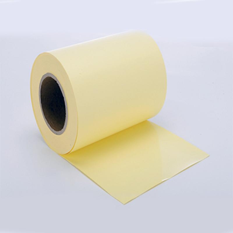 双面压纹离型纸哪家便宜_垣发_汽车泡棉_PET_防静电_格拉辛