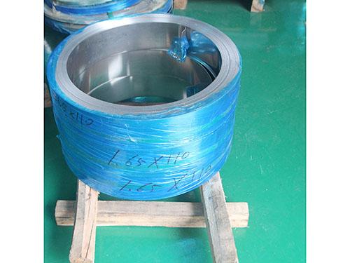 420刀片原材料加生产厂家