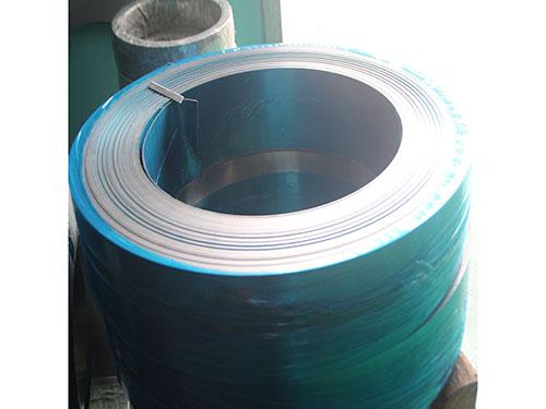东莞420刀片原材料生产