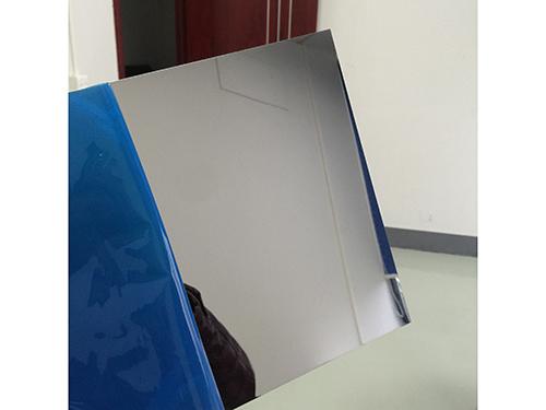 东莞镜面类不锈钢生产