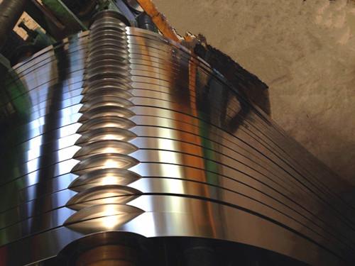 抗腐蚀420J2不锈钢 刀具专用材料