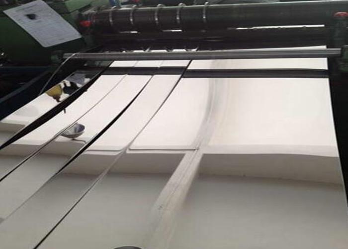 SUS430镜面不锈钢材料供应