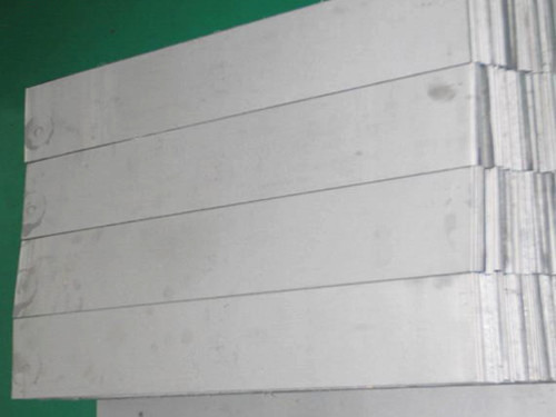 3.0毫米厚(420J2)不锈钢板 现货供应