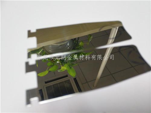 全光令打磨,不锈钢镜面产品加工定制