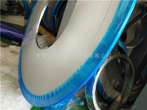 420J2不銹鋼,強磁不銹鋼,刃具級馬氏體不銹鋼,可定制各規格卷帶、板