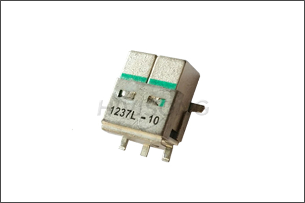 介质滤波器 4DA-1237L-10