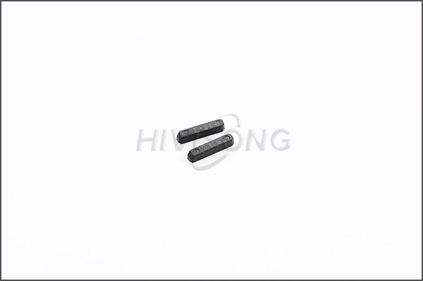 贴片晶振 EPSON 爱普生 MC-146