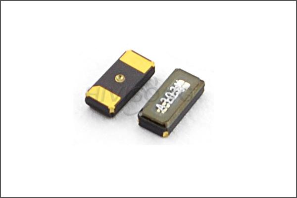 EPSON fc135晶振