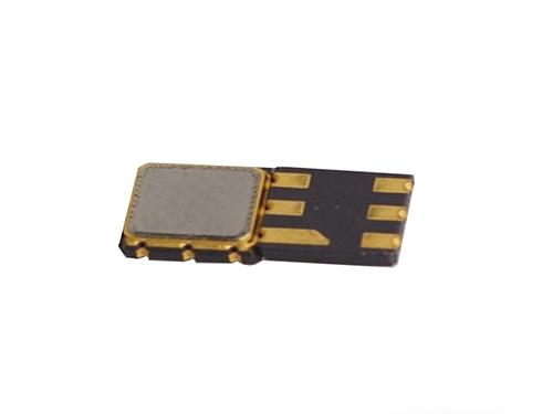 聲表濾波器 DCC6C