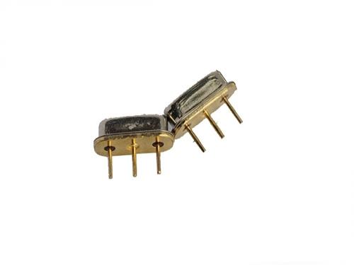 聲表濾波器D-11