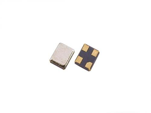 2520貼片晶振 16.0MHZ