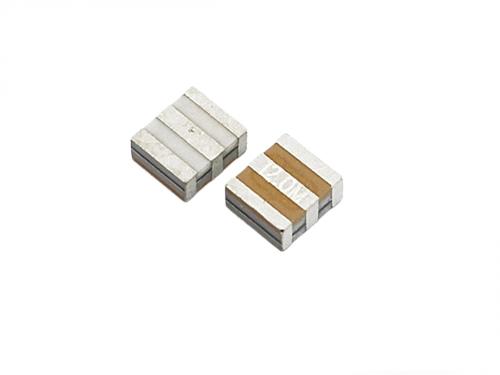 陶瓷晶振3731