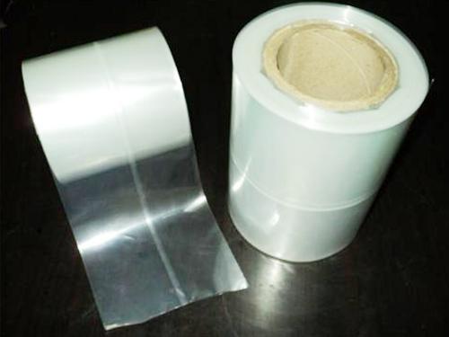 PET收缩膜,PVC收缩膜,PVC热收缩膜,收缩膜厂家