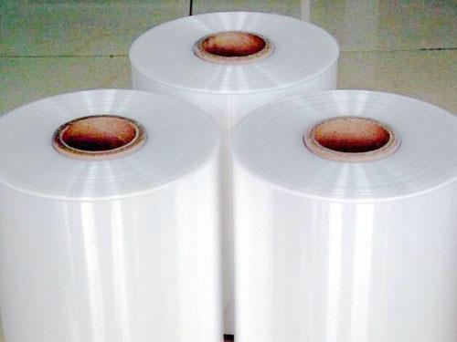 PE环保收缩膜生产,印刷收缩膜,东莞收缩膜,收缩膜厂家