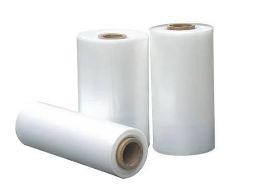 PE环保收缩膜,印刷收缩膜,东莞收缩膜,收缩膜厂家