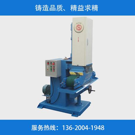 150宽输送带水磨拉丝机