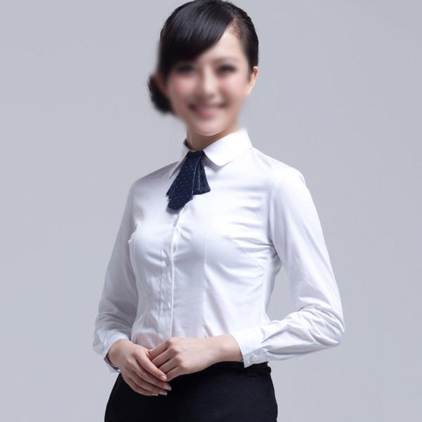 修身职业套装女款